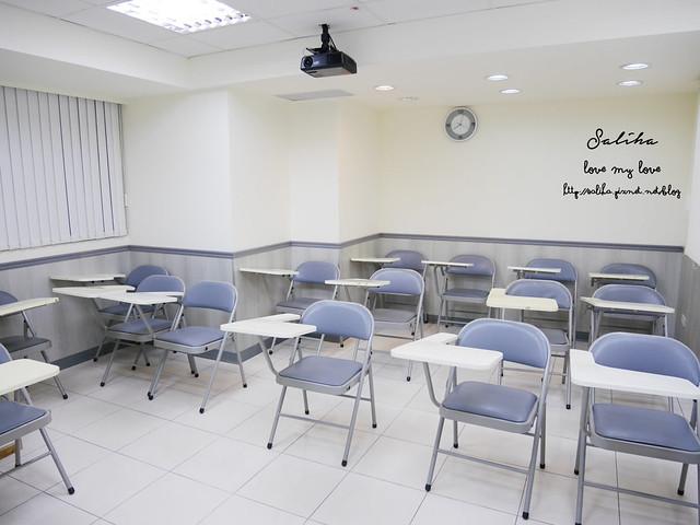 多益考試英語英文補習班保證班 (22)