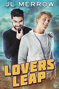 LoversLeap_Teaser