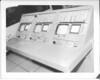 Media Centre 1976 - Studio C Camera Control Units