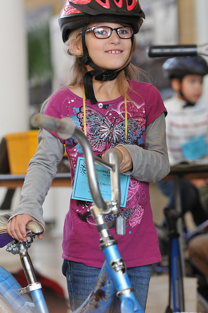 Holiday Bike Drive -19.jpg
