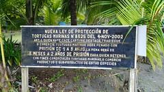 TourReservaPacuare_k