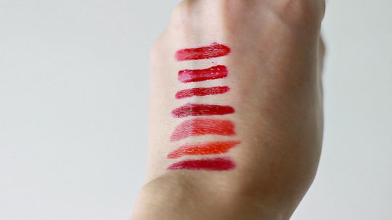 xmas lips6