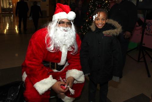 2015 4th Ward Christmas Party (111)
