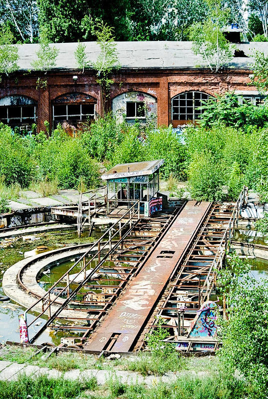 Guterbahnhof-Pankow_2015-5