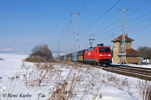 152 074 (17.02.2010) Bk Steinberg