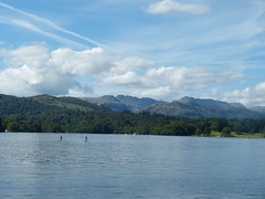 16.08.24 - Central Lakes