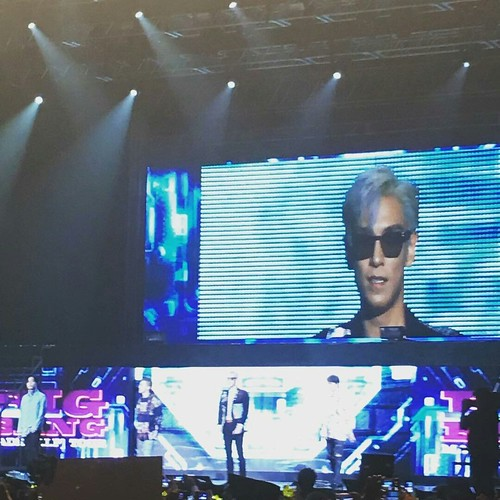 BIGBANG Honolulu Fan Meeting 2016-10-22 (6)