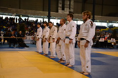 interclub 19