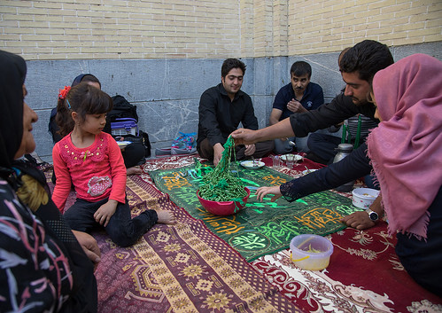 9people adults ashura beads carpet ceremony chador children colorimage commemoration culture esfahan groupofpeople hispahan horizontal hussain imamhussein iran isfahan islam ispahan memorialevent men middleeast mourning muharram muslims nazri outdoors people persia photography religion religious sepahan shia shiism shiite veil veiled woman women isfahanprovince ir