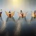 Fishermen Ballet by David_Lazar