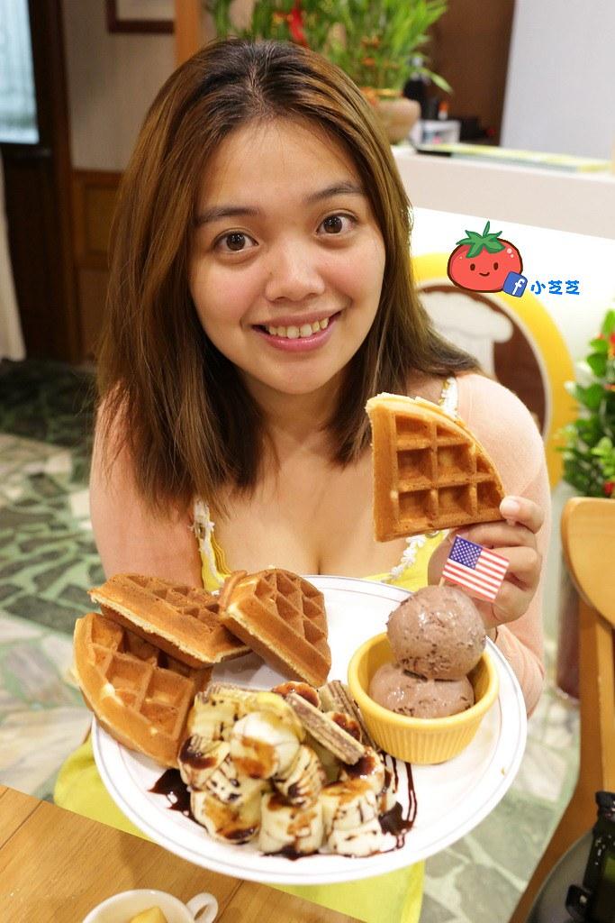 板橋車站巷弄美食推薦 歐炫先生