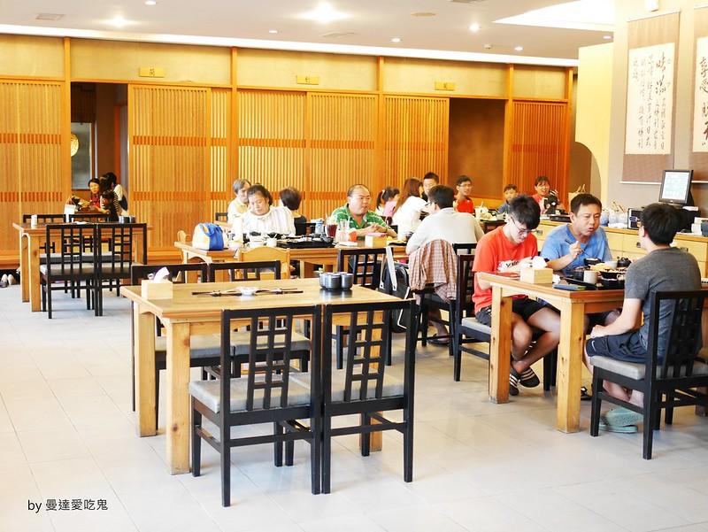 東咔滋日式定食屋 (9)