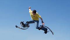 Skyrunner_salto000011