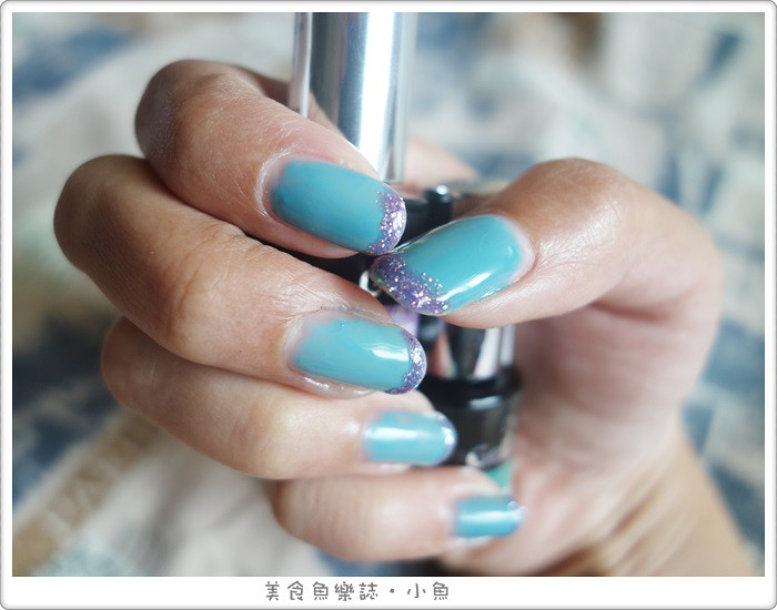 【美甲】DEPEND迪普妮絲指彩凝膠套組/光療DIY