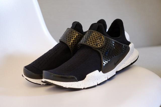 separation shoes e8c25 19f42 nike cortez basic premium qs mens casual shoes