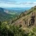 Hiking at Mt. Diablo, Contra Costa County, Northern California, USA