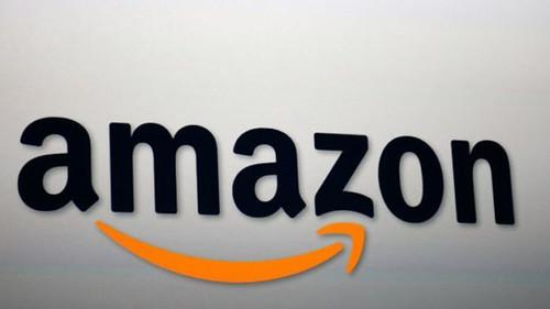 Amazon-640x360[1]