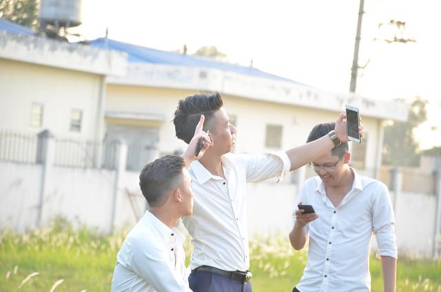 DSC_1846, Nikon D7000, AF-S DX Nikkor 18-140mm f/3.5-5.6G ED VR