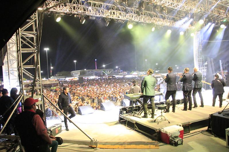 Feria Tamaulipas