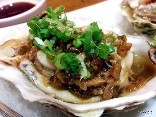 Mushi Namakake