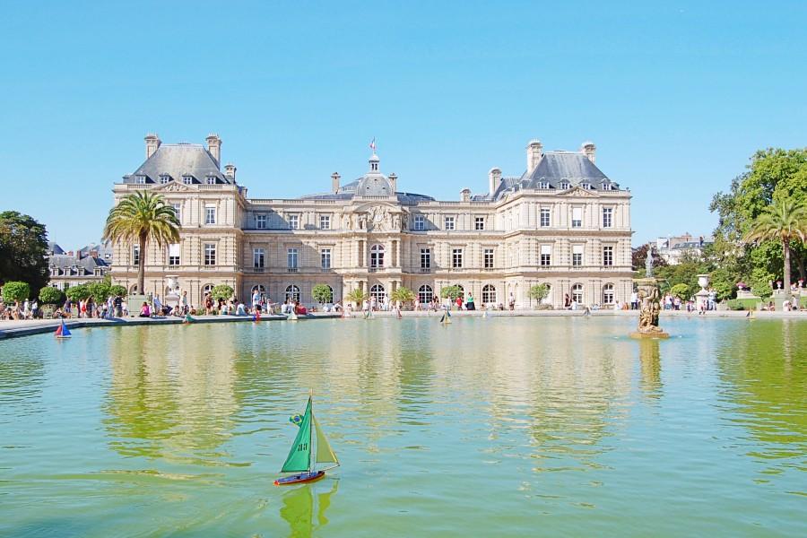 Jardin du Luxembourg (10)