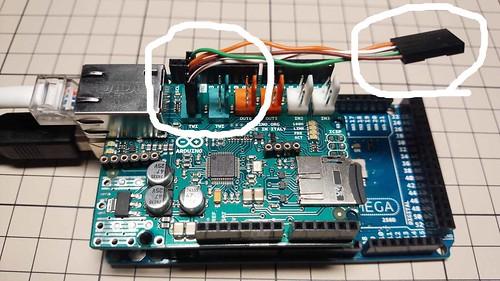 pin_socket01