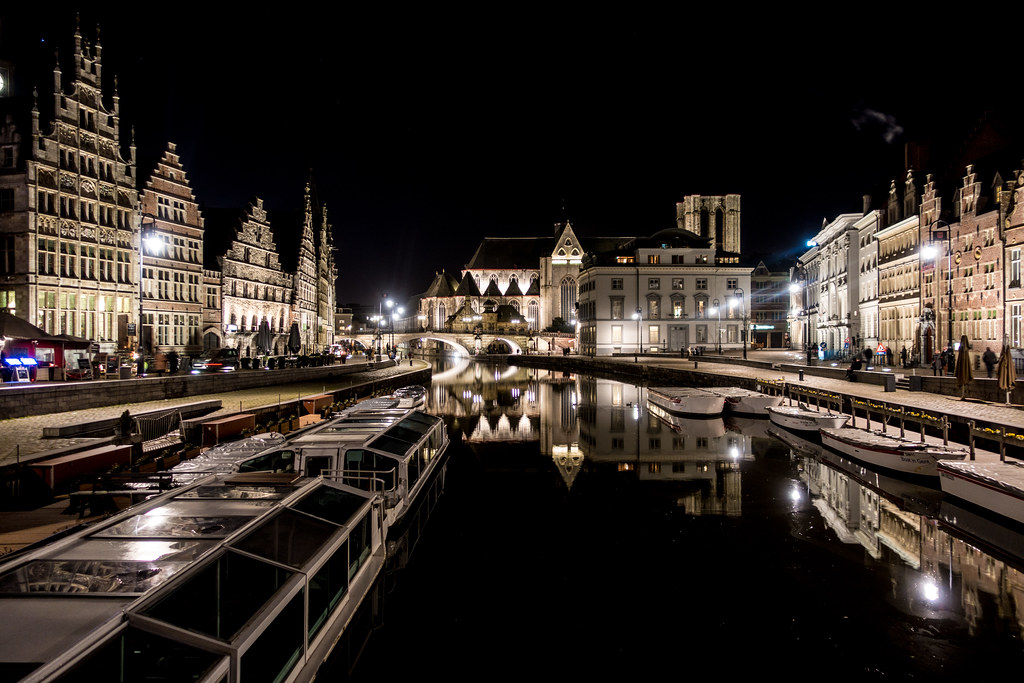 Ghent-69