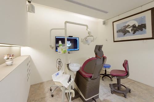林孟儒醫師專訪:台南遠東牙醫給植牙病患的5個實用建議 (5)