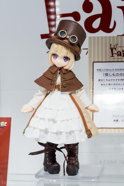 Dollshow44浜松町FINAL-AZONE-DSC_0864