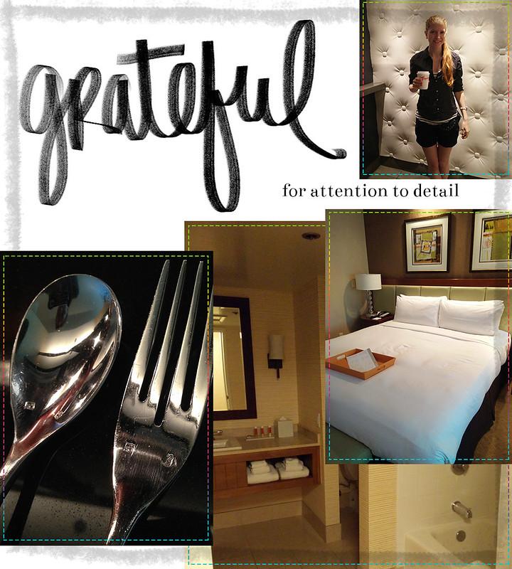 grateful-detail