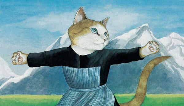 maria-von-trapp-cat