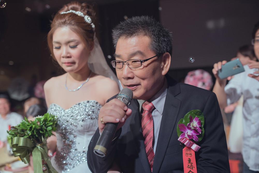 20150718台北花園酒店婚禮記錄 (744)