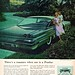 1960 Pontiac Ventura Sports Coupe by aldenjewell