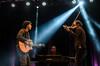 Kleiton e Kledir - Letra e Música