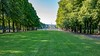 Oslo The Vigeland Park by richardc989