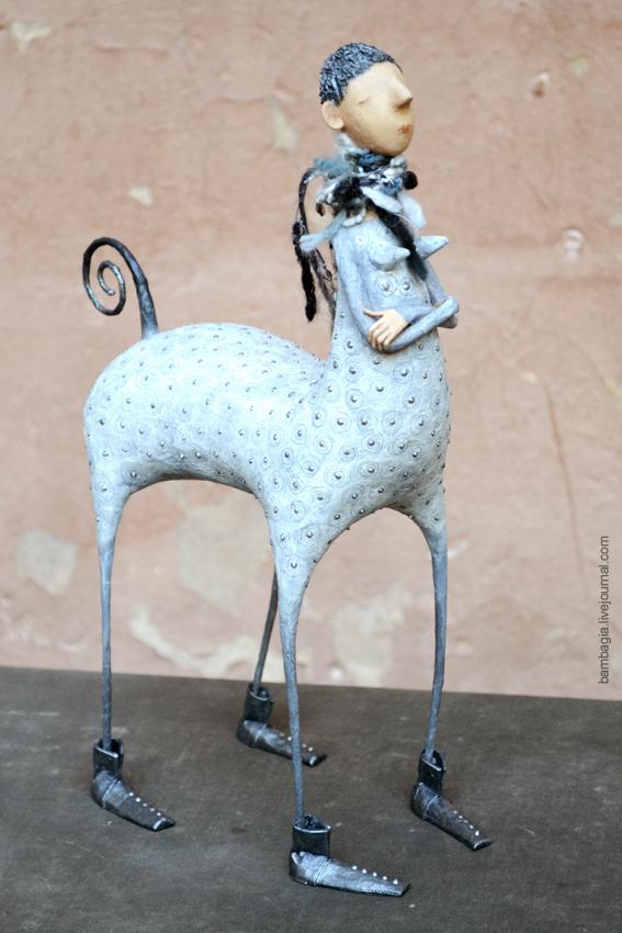 centaur_gray_2