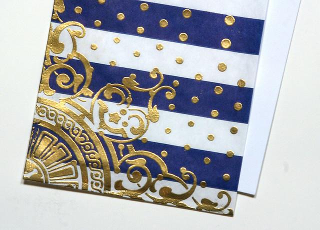 Bitty Bag Cards   shirley shirley bo birley Blog