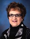 Nancy Sundahl