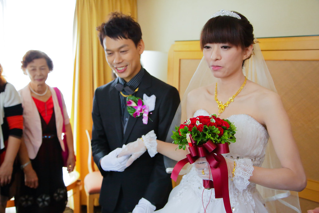 浩恩 琳毓_結婚儀式寫真 _ 220