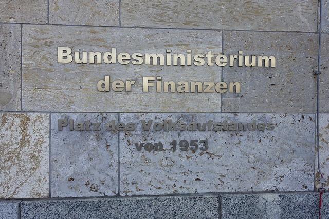 berlin 75