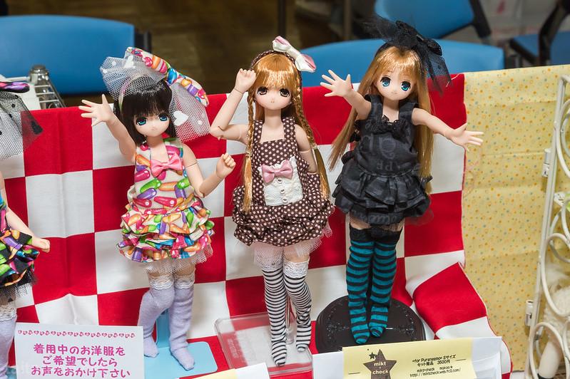 Dollshow44浜松町FINAL-1082-DSC_1068