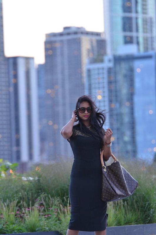 LBD Chicago