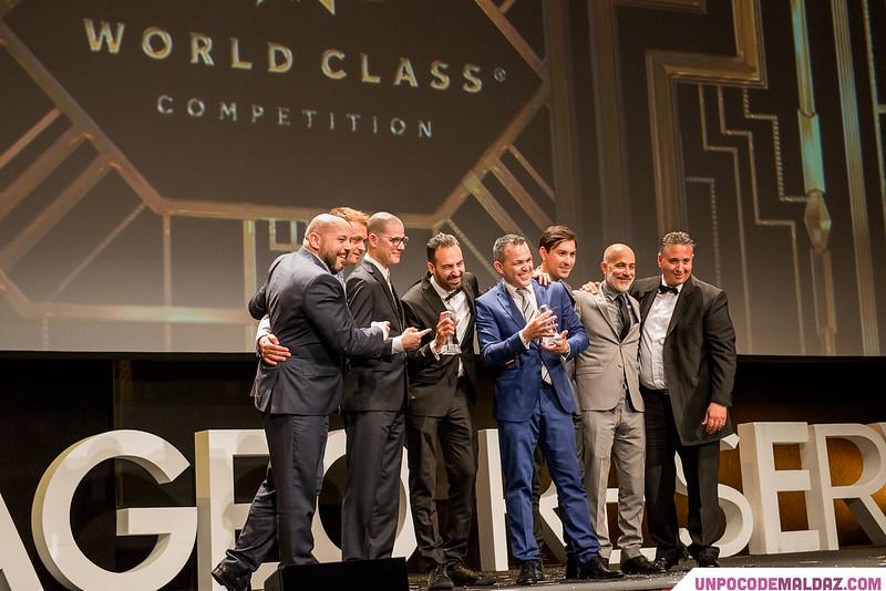 World-Class-1550