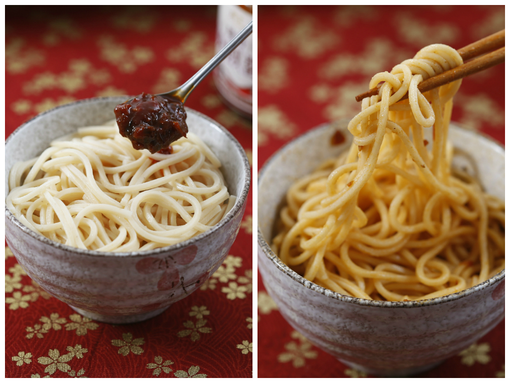 雲林樂米工坊中秋伴手禮禮盒,米+鳳梨酥的好味道讓台灣2300萬人都驚呆了 (20)