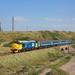 37401 High Sellafield 10/9/15 by Ram 69