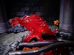 Blood Golem