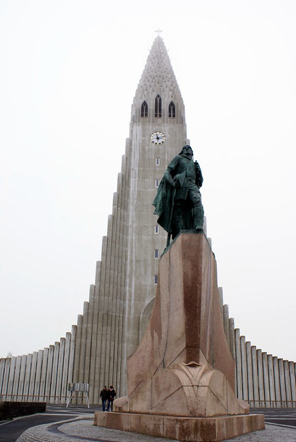 Islandia - D10 Reykjavik (13)