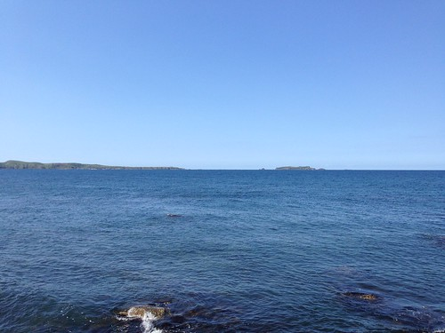 rebun-island-kanedano-cape-view01