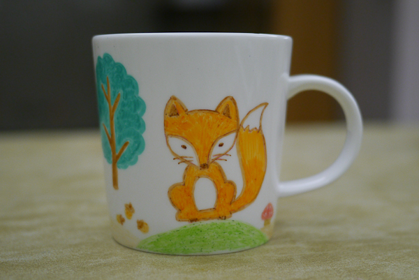 cup-13