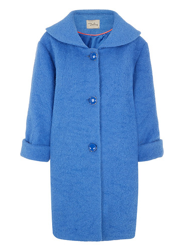 Lorna Darling Coat